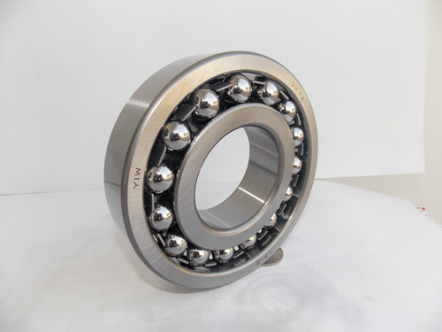 Buy Self-Aligning Ball Bearing